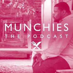 #AfroCuisine | Michael Twitty Addresses Racial Inequality in the Southern Kitchen: African American culinary historian Michael Twitty discusses his open letter to white southern chef Sean Brock and the racial inequalities in Charleston's restaurant scene.