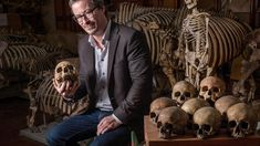 Just what makes a European? European genetic ancestry used to seem straightforward and in general is now understood as an admixture of three sources; indigenous European hunter-gatherers from Agricultural Revolution, Science Today, Early Humans, Human Evolution, Hunter Gatherer, Prehistory, History Museum, Natural History, Ancient History