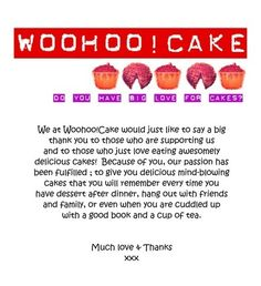 Online Cake Shop food foodstuff-i-love foodstuff-i-love