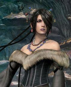 Final Fantasy Zanarkand | final_fantasy_10_extreme