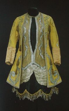 spats golden maide - Google Search