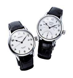 watch [presage sard007/sarx027] | Complete list of the winners | Good Design Award