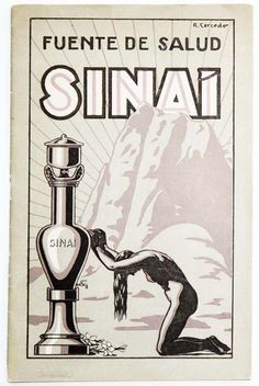 Advertisement of a Sinaí water filter, Art Déco (MNAD's collection) Commercial Art, Water Filter, Filters, Art Deco, Advertising, Artist, Collection, Fonts, Water Filters