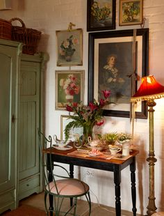 Home Decoration Online Shopping Info: 4247224790