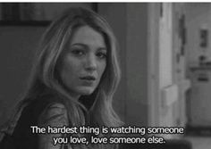 Welcome Upper East Siders to my Gossip Girl fan page! The show is technically over, but for us it. Tv Show Quotes, Film Quotes, Sad Love Quotes, Mood Quotes, Romantic Movie Quotes, Drama Quotes, Sassy Quotes, Mode Gossip Girl, Gossip Girls
