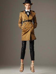 vogue fashion - Hľadať Googlom