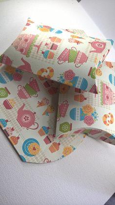 Gift Boxes, Pillow Boxes, Party Boxes, Favour Boxes, Wedding boxes, Gift Boxes, Boxes, Jewellery Gift Boxes, .
