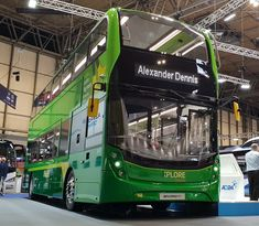 Bus Coach, Busses, West Midlands, Dundee, Volvo, Coaching, Trucks, Train, Modern