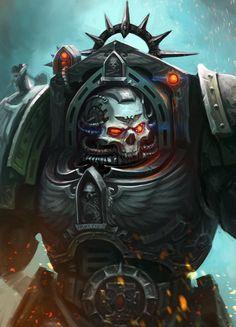 Eupackardia-Chaplain-Space-Marine-Imperium-3740237.png (1441×2000)