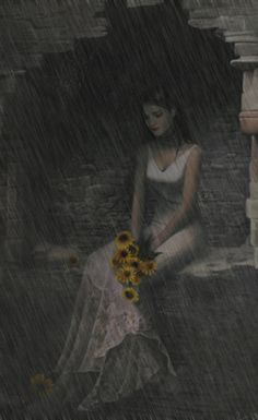 Rainy pictures - dreams.lapunk.hu