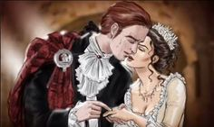 Amazing Outlander artwork by Alex Oliver Outlander Spoilers, Watch Outlander, Outlander Fan Art, Outlander Book Series, Diana Gabaldon Outlander, Outlander Tattoos, The Fiery Cross, I Believe In Love, Jamie And Claire