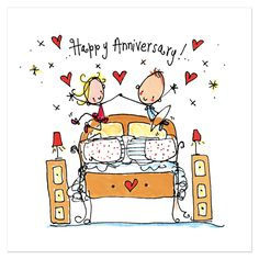 Collection of best Happy Wedding Anniversary Quotes, Wishes & Images for loved couples. A successful marriage requires falling in love many times, always with the same person. Happy Wedding Anniversary Quotes, Happy Birthday Love Quotes, Happy Wedding Anniversary Wishes, Anniversary Greetings, Happy Wedding Day, Anniversary Photos, Happy Birthday Cards, Birthday Quotes, Happy Birthdays