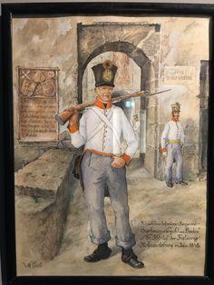 Napoleon, Italian Unification, Austria, Army, Polish, History, Painting, Bathing, Gi Joe