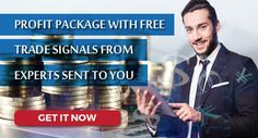 We offer a huge range of products on which you can make money. DAX, FTSE, FX, NGUS anongst others. Big sign up bonuses and a massive Profit Package to help you on your way.