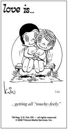 Relationship+Comics | Love is...... cartoons