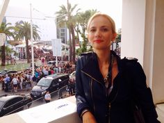Day 1 Cannes
