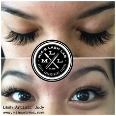 Eyelash Extensions, Eyelashes, Round Sunglasses, Lab, Lashes, Lash Extensions, Round Frame Sunglasses, Labs, Labradors