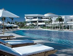 Seven night, all-inclusive beach holiday at the five-star Ritz-Carlton in Sharm el-Sheikh, plus flights and private transfers Best Hotel Deals, Best Hotels, Sharm El Sheikh Egypt, Secret Escapes, Egypt Travel, Lounges, Hotel Spa, Resort Spa, Salons