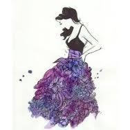 purple rain dance