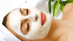 6 Essential Beauty Tips for Brides before Wedding like hair removal, facials for glowing skin and softer hair free skin, Face packs and mask also gives glow Homemade Face Pack, Homemade Skin Care, Homemade Beauty, Homemade Masks, Wax Hair Removal, Tan Removal, Skin Mask, Before Wedding, Tips & Tricks