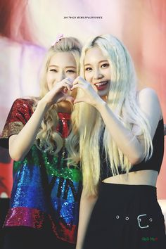 Read 🎼LipSoul(Loona)🎼 from the story Pictures Shipps Girls Bands Kpop by Gfriend_Fanfics (Gfriend , Kpop Girls FanFics) with 205 reads.