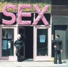 Screaming Lord Sutch, Paul Cook, Jonathan Richman, The Modern Lovers, Ian Hunter, The Castaway, Siouxsie & The Banshees, Loretta Lynn, Alice Cooper