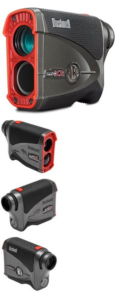 Rangefinders and Scopes 111289: Bushnell Pro X2 Laser Golf Rangefinder With Slope-Switch Technology 201740 New -> BUY IT NOW ONLY: $489 on eBay!