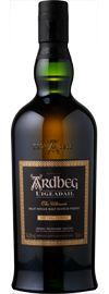 The ardbeg range | Ardbeg