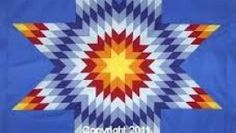 1284 Best Quilting Images On Pinterest Quilting Ideas