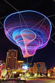 NetSculpture-0111-Edit