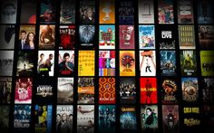 Tutorial how to install Specto on Kodi: Specto is a fork of the once popular Genesis video add-on that lets you watch Movies & TV Shows.