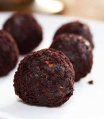 8 Cacao Recipes to Try Now ... | All Women Stalk
