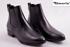 Sherlock, Chelsea Boots, Valentino, Ankle, Shoes, Fashion, Moda, Zapatos, Wall Plug