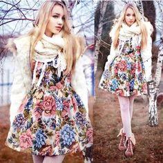 h2o6nq-l-610x610-dress-jacket-scarf-aksinya+air-boots-shoes-ukraine.jpg (609×610)