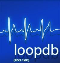 loopdb this is loopdb