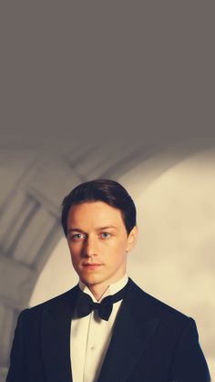 james mcavoy atonement wallpaper iphone