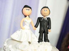 Many singles are interested in marriage but fear divorce. You can do things before marriage to increase your odds of lasting love in marriage. Ready For Marriage, Before Marriage, Good Marriage, Marriage Advice, Marriage Law, Broken Marriage, Marriage Anniversary, Successful Marriage, Low Cost Wedding