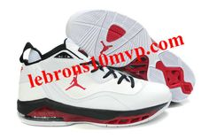 detailed look 46382 2f33b Jordan Melo M9 Carmelo Anthony IX Shoes
