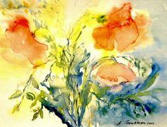 Agnes-Vonhoegen-Pflanzen-Blumen-Moderne-Konkrete-Kunst.jpg 500×382 Pixel