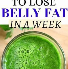 Here's A 14-Day Lemon Water Challenge That Will Help You Lose Weight – Healthy Life Weight Loss Drinks, Weight Loss Smoothies, Fast Weight Loss, How To Lose Weight Fast, Flat Belly Detox, Oatmeal Diet, Detox Your Liver, Adele Weight, Fat Burning Drinks