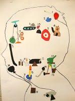 Simple Machines- Rube Goldberg