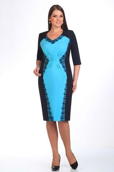 Платье Arita Style