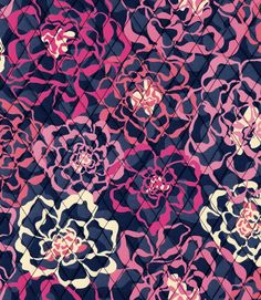 Breast. Cancer  scarves Fund raising. Katalina Pink | Vera Bradley. Designer and Woman with breasts