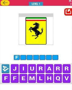 Whats this???