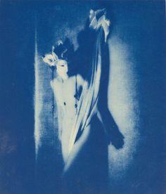 phantomgeisha