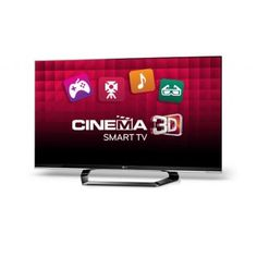 lg 47 cinema smart tv stuff says hot buy with seven specs and bags of content this superb passive tv is worth every penny