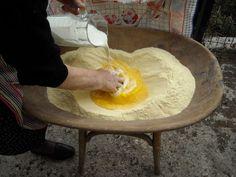 Pasta Recipes, Dairy, Cheese, Health, Food, Health Care, Essen, Meals, Yemek