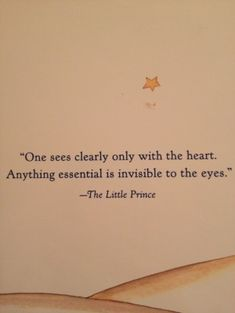 straight from scripture antoine de petit prince the little prince the ...
