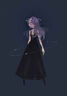 witches eta: ok, guys, i'm sorry i didn't mention upfront but these are actually drawings of my real life friendpals, so if you could please avoid tagging as we'd all be very grateful! Character Drawing, Character Illustration, Digital Illustration, Pretty Art, Cute Art, Manga, Arte Obscura, Witch Art, Witch Aesthetic