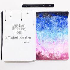 Bullet journal quote ideas. @amizaomar